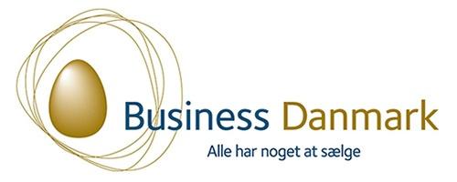 BusinessDanmark_web