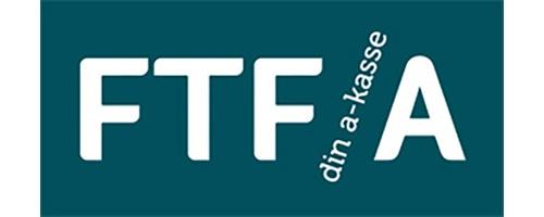 FTF_Web