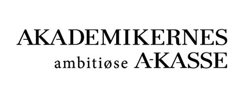 Akademikernes_logo500x200